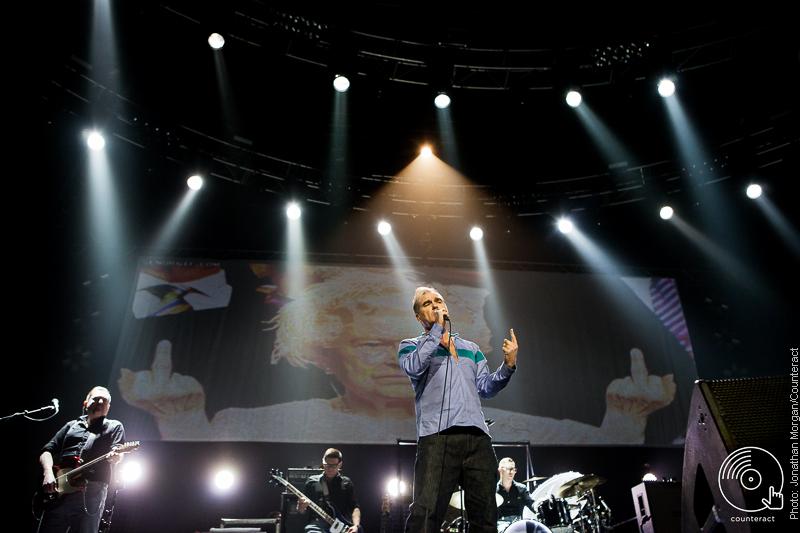 Morrissey_Barclaycard_Arena_Birmingham-1