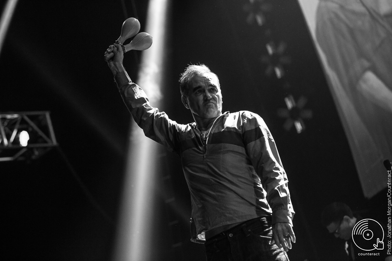 Morrissey_Barclaycard_Arena_Birmingham-2