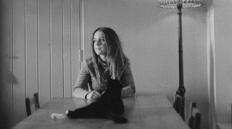 Charlotte Carpenter