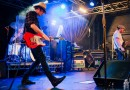 The Fratellis to mark 10th anniversary of debut album Costello Music with winter UK tour