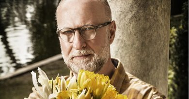 Bob Mould to play Birmingham o2 Academy on October UK tour