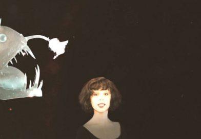 Premiere: Watch the new video from Birmingham quintet, Dorcha
