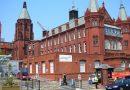Birmingham Children's Hospital launches Big Gig 2016 campaign