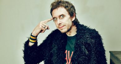 Super Hans to play Birmingham's Hare & Hounds on UK tour – info & tickets