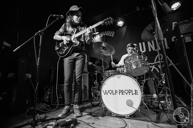 as_mamas_the_sunflower_lounge_-3