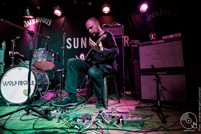 dean_mcphee_the_sunflower_lounge_-1