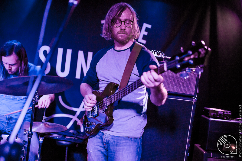 wolf_people_the_sunflower_lounge_-4