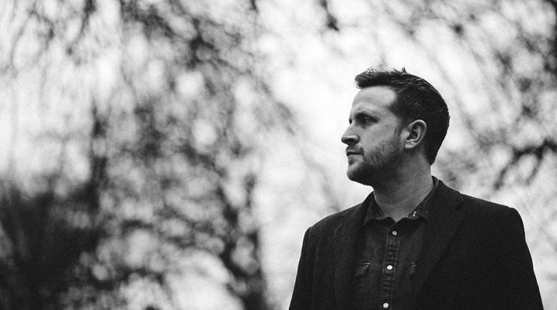 Barry Hyde Futureheads 2017 tour dates UK Birmingham Ort Cafe