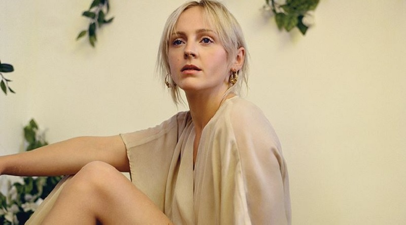 Laura Marling 2017 uk tour O2 Institute Birmingham