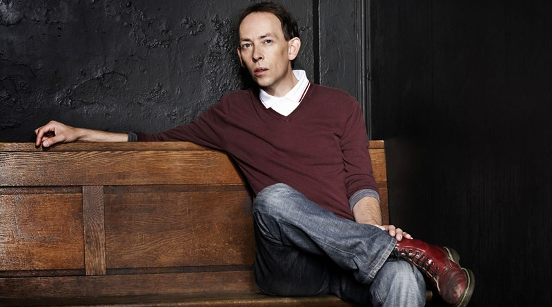 Steve Lamacq Independent Venue Week 2017