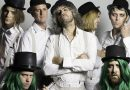 The Flaming Lips to headline new outdoor event in Birmingham this summer