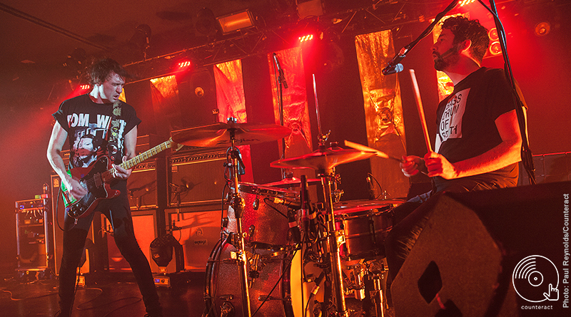 HEADER_Japandroids_O2Institute_2017_PReynolds_1
