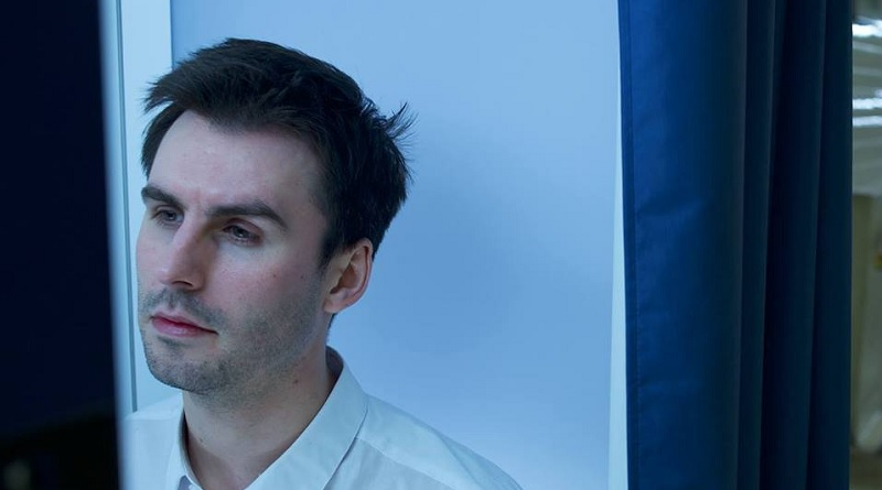 Watch the new video from Dudley songwriter, Lee Endres