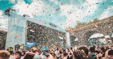 Made Festival Birmingham