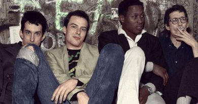 Get tickets: Legendary punk band Dead Kennedys to play UK dates this June