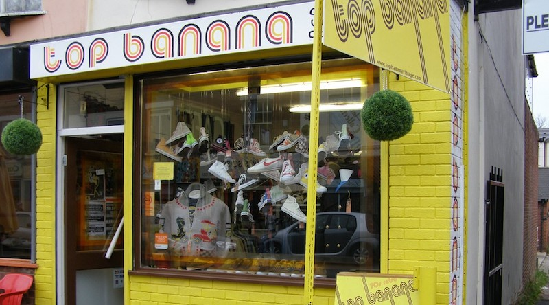 top-banana-vintage-in-kings-heath--vic-flickr-1024x768