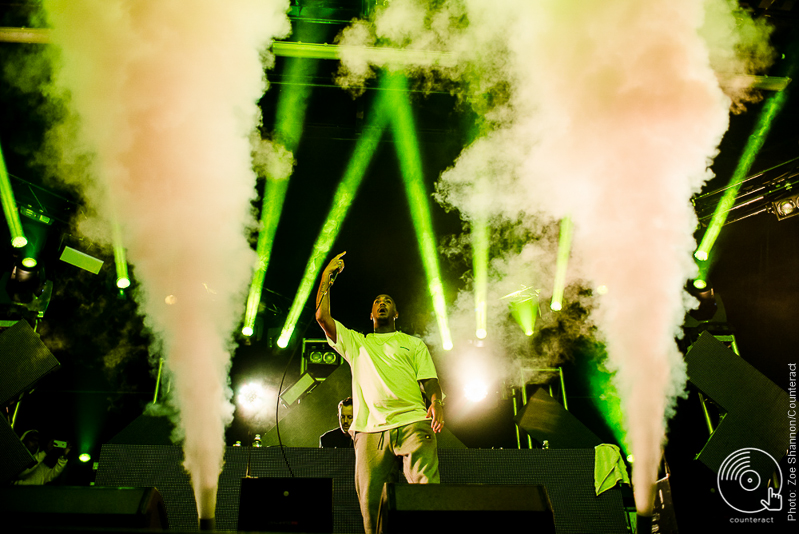 Chase_and_Status_Made_Festival_Birmingham_5