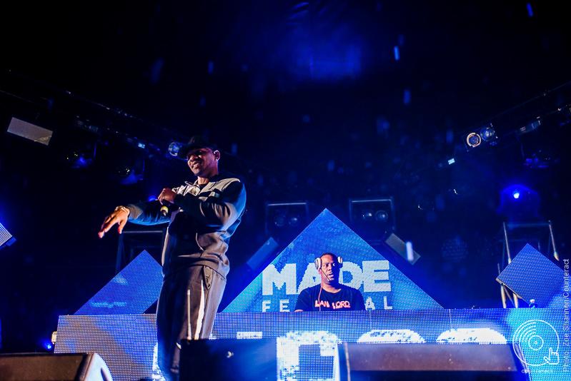 Giggs_Made_Festival_Birmingham_4