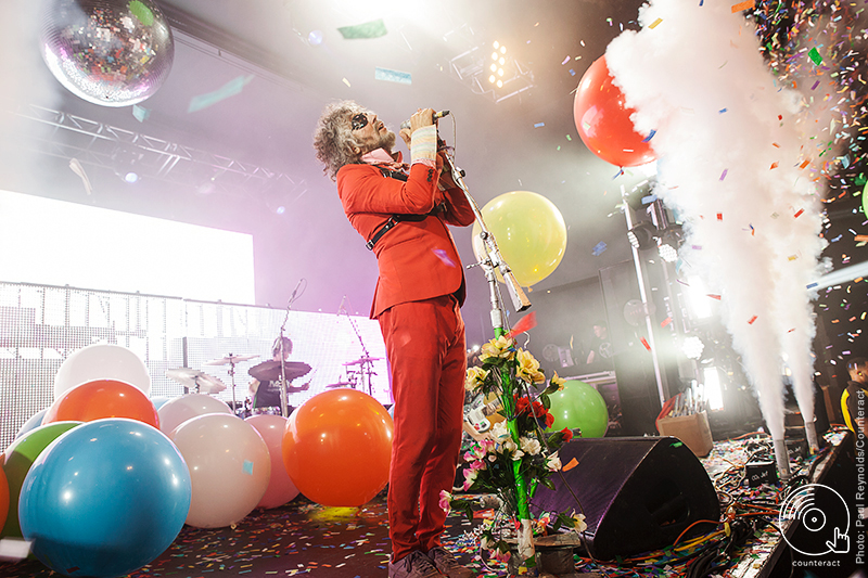 The_Flaming_Lips_O2_Academy_Birmingham_11