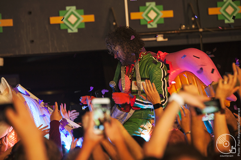 The_Flaming_Lips_O2_Academy_Birmingham_26