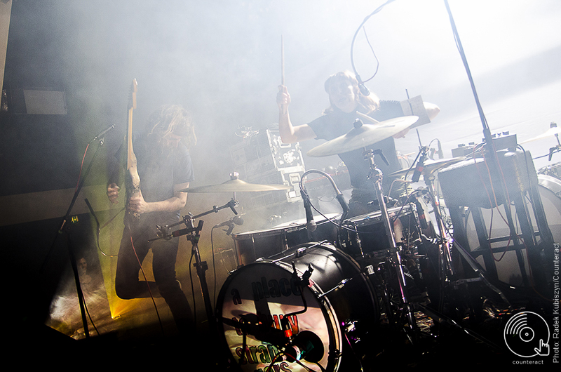 A_Place_To_Bury_Strangers_O2_Institute2_Birmingham_05
