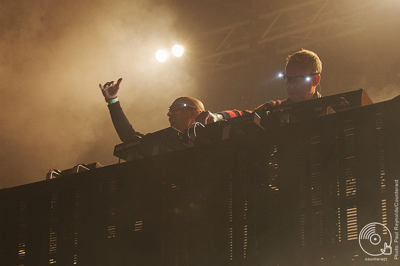 Orbital_Beyond_The_Tracks_Birmingham_1