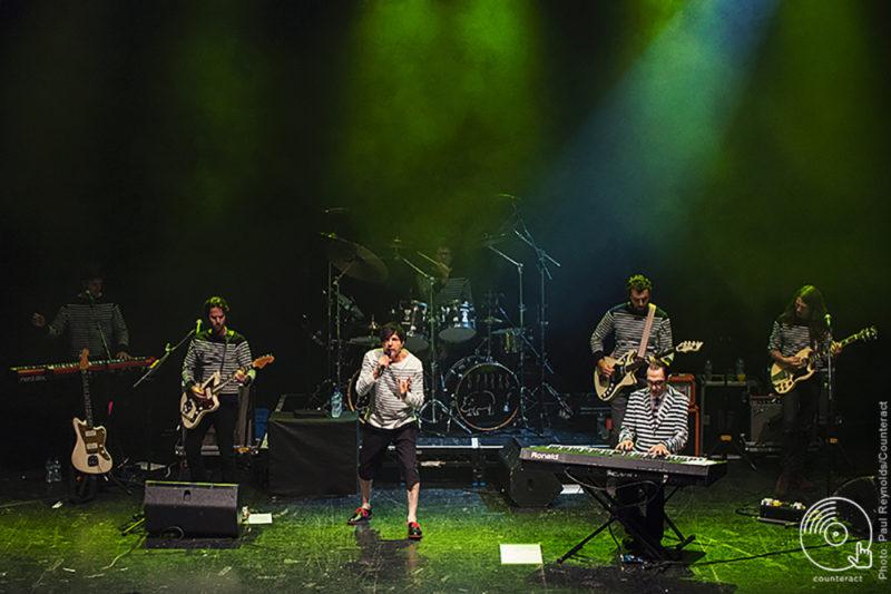 Sparks_O2_Institute_Birmingham_12