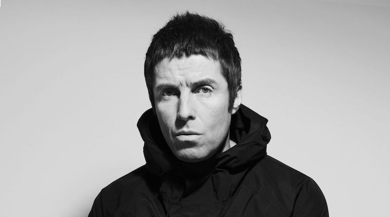 liam-gallagher-2017-press-pic-supplied