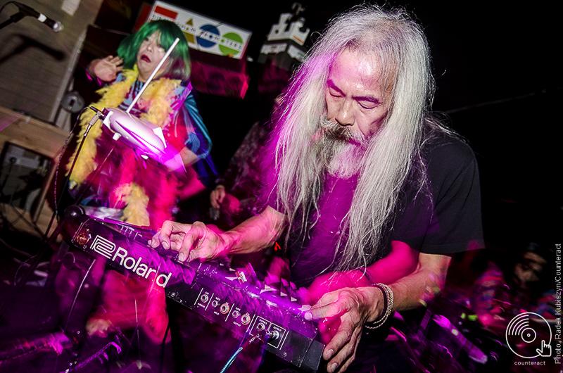 Acid_Mothers_Temple_Mama_Roux's_Birmingham_04