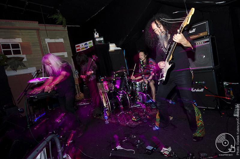 Acid_Mothers_Temple_Mama_Roux's_Birmingham_14