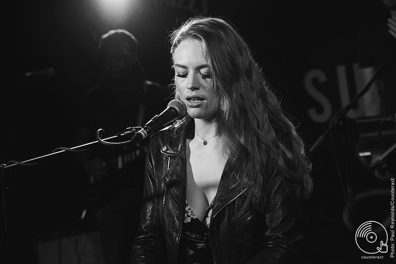 Freya_Ridings_The_Sunflower_Lounge_Birmingham_2