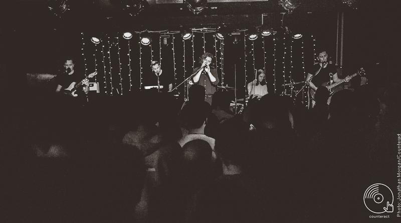 Header_Amber_Run_The_Slade_Rooms_Wolverhampton-1