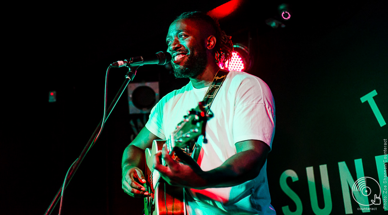 Header_Kele_Okereke_Sunflower_Lounge_Birmingham_4