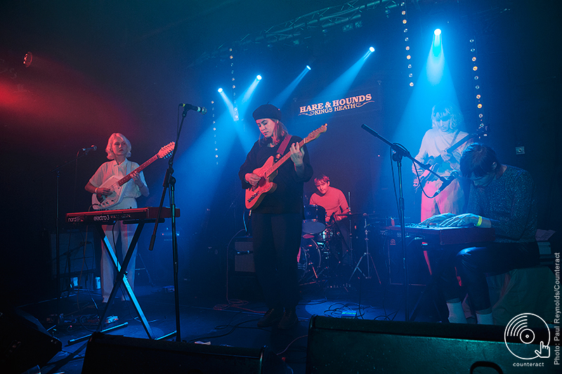 Holy_Hare_And_Hounds_Birmingham_2