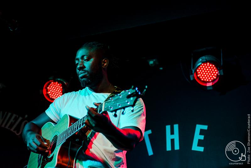 Kele_Okereke_Sunflower_Lounge_Birmingham_1