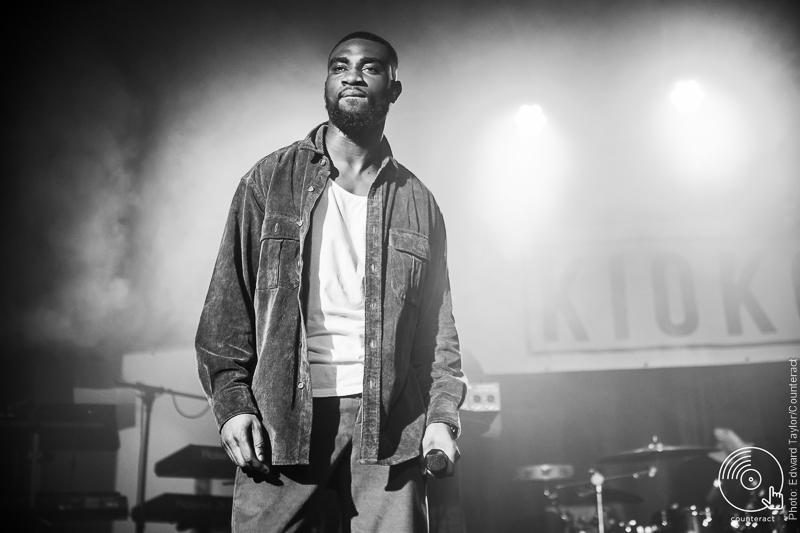 Kofi_Stone_Music_O2_Academy_Birmingham_12