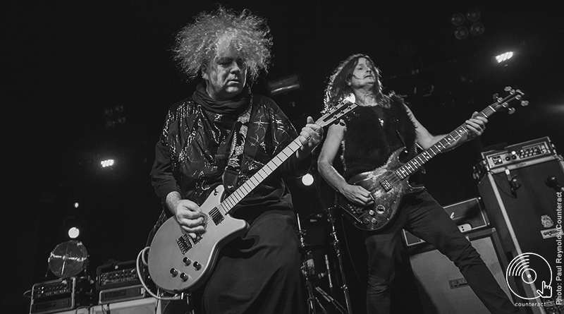 Melvins_O2_Institute_Birmingham_HEADER_3