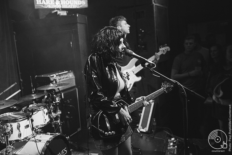 Pale_Waves_Hare_And_Hounds_Birmingham_11