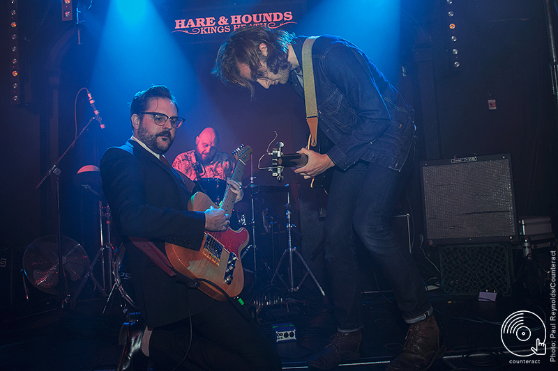 Swampmeat_Hare_And_Hounds_Birmingham_3