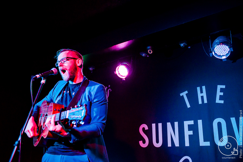 Teddy_Matthews_Sunflower_Lounge_Birmingham_4