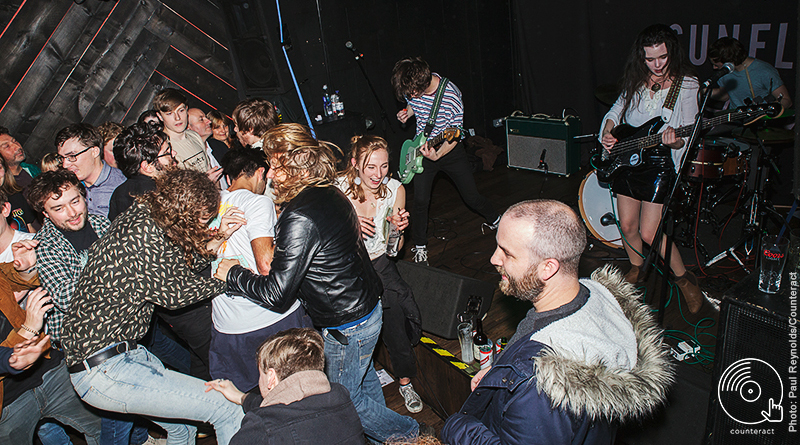 The_Cosmics_The_Sunflower_Lounge_Birmingham_HEADER_1
