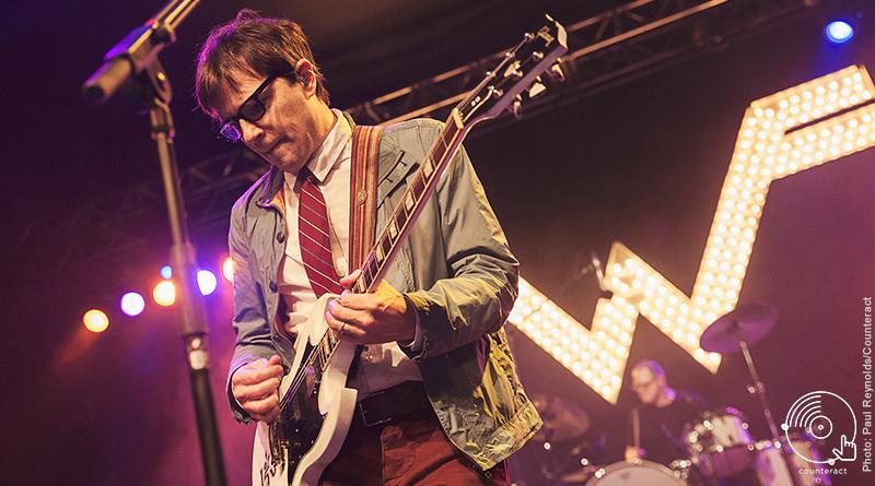 Weezer_O2_Academy_Birmingham_HEADER_5