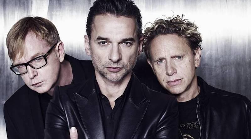 Depeche-Mode-4