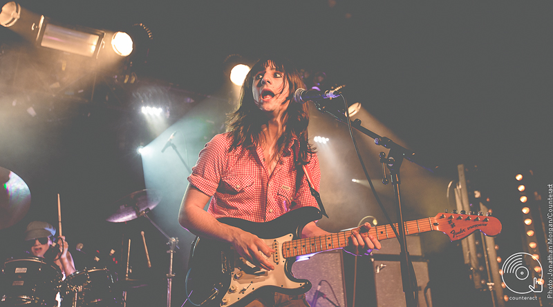 Header_The_Lemon_Twigs_O2_Institute_Birmingham-3