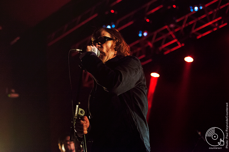Mark_Lanegan_Wulfrun_Hall_Wolverhampton_1