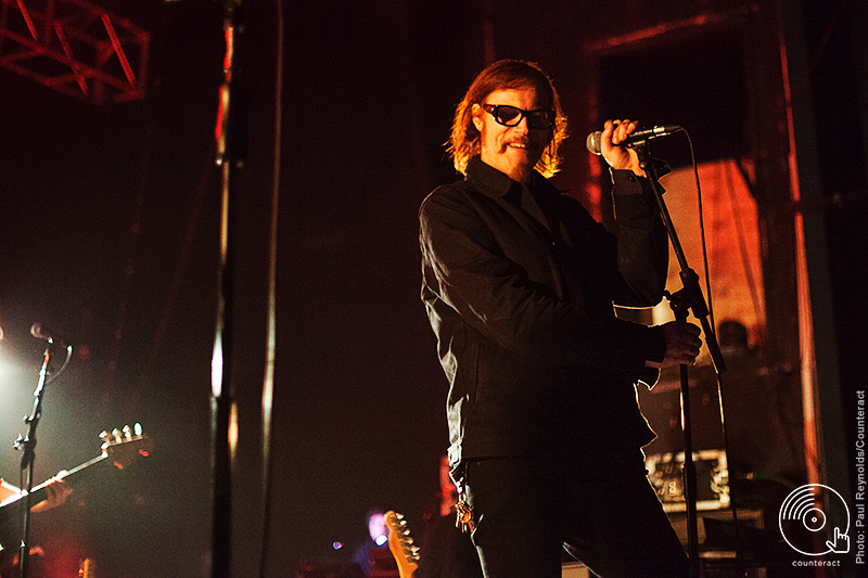 Mark_Lanegan_Wulfrun_Hall_Wolverhampton_2