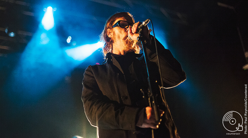 Mark_Lanegan_Wulfrun_Hall_Wolverhampton_HEADER_1