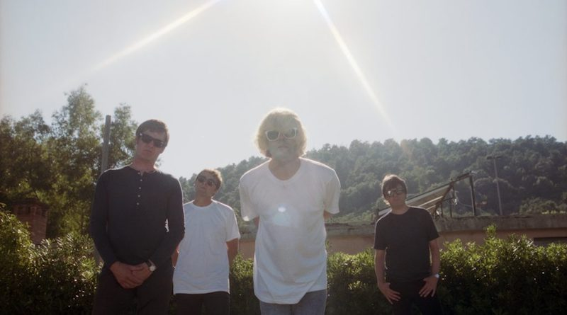 NEW-Press-shot-charlatans-1024x675