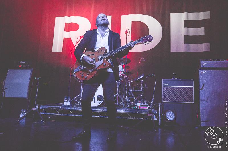 Ride_O2_Institute_Birmingham-3