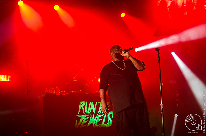 Run_The_Jewels _O2_Academy_Birmingham_06